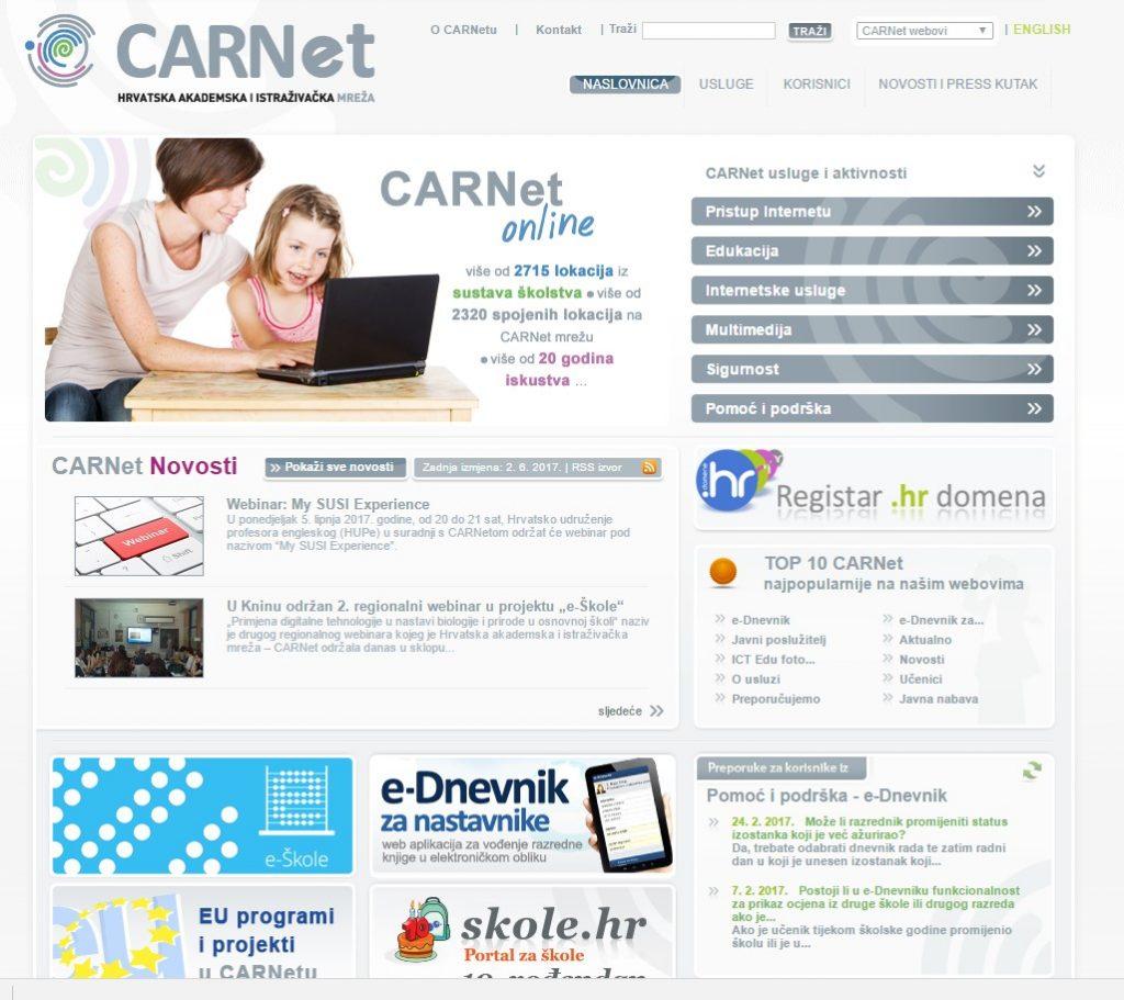 web stranice za provjeru mrežno druženje oduzima puno vremena